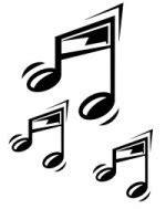 Rock Compulsivo - Download de Musicas mp3: Dezembro 2009