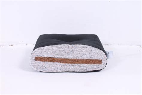 futonmatratze kaufen futons betten g 252 nstig kaufen