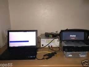 bmw e60 e90 e70 cic software firmware update