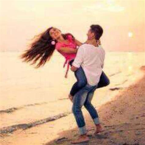 imagenes alegres de parejas parejas felices unaparejatipica twitter