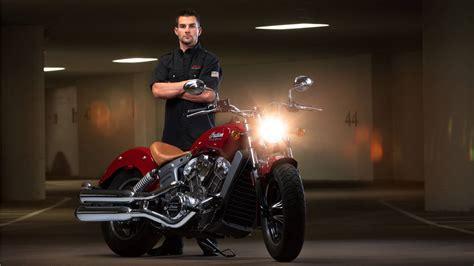 wiring for kickstart motorcycle harley motorcycles