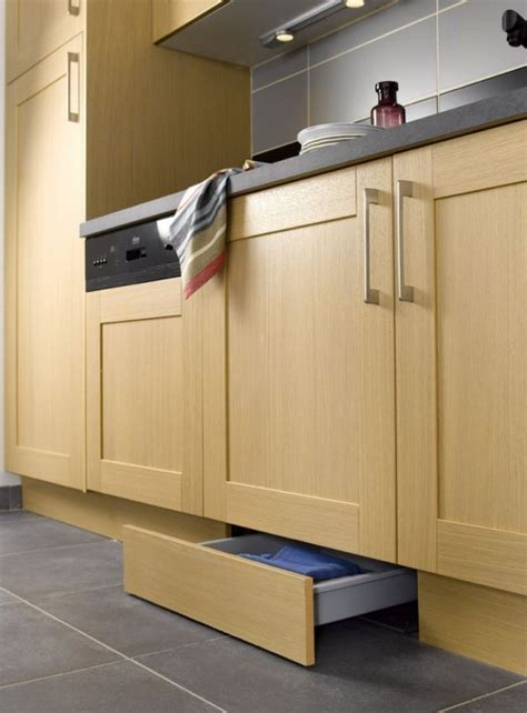 faire une 駑ulsion en cuisine 5 astuces pour am 233 nager une cuisine habitatpresto