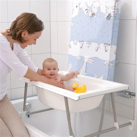 vasca da bagno per neonati bagno neonato theedwardgroup co