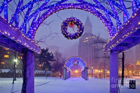 boston blue christmas by susan cole kelly