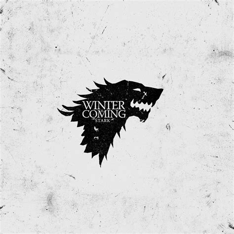 wallpaper hd iphone game of thrones game of thrones wallpapers for iphone