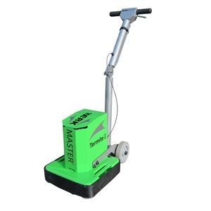 floor buffer rental rent carpet extractors rent carpet