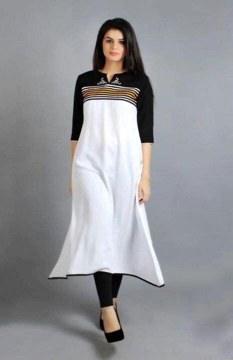 indian ladies women fashion styles love fashion