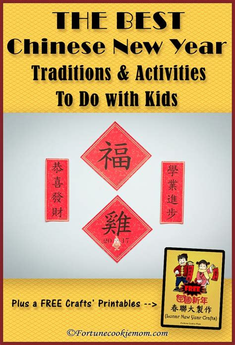 new year traditional activities 72 best images about childminding new year on