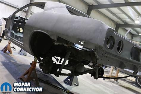 gallery rod custom machine s on going turbo la