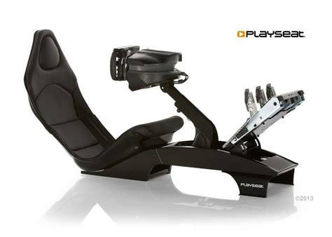 volanti thrustmaster driving simulator playseat f1 thrustmaster t500 rs