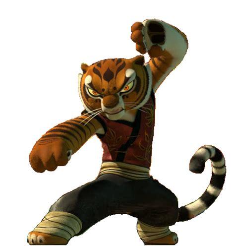 imagenes tigresa kung fu panda tigresa kung fu panda wiki
