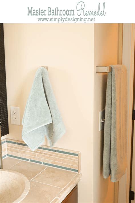 master bathroom accessories master bathroom remodel part 12 install bathroom