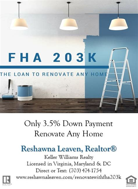 time home buyer programs in md time home buyer programs http reshawnaleaven