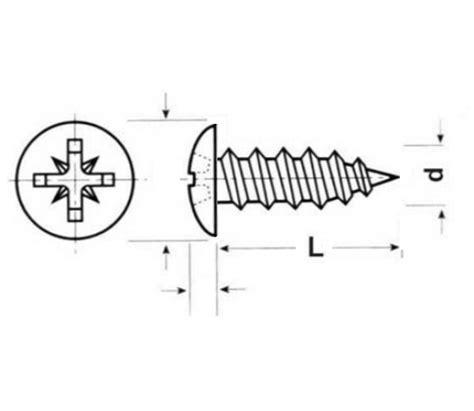 Tap Drill Bits M6 Titanium Coated Mata Bor Pembuat Ulir Baut sus 304 tab tapping