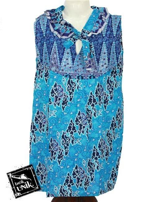 Mukena Mega Mendung Anak baju batik anak erika motif mega mendung tumpal size xl obral batik murah batikunik