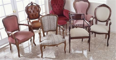 nu rest upholstery re upholstery