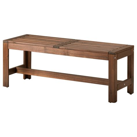 storage bench cheap storage bench for bedroom furniture valerie also cheap benches interalle com