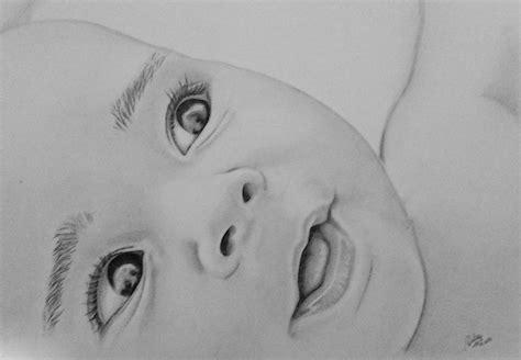 imagenes para dibujar a lapiz de bebes feliz navidad los dibujos de roseta