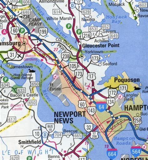 York County Va Property Records York County Map Virginia Virginia Hotels Motels Vacation Rentals Places To