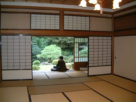 home decor japanese style creating the japanese styled interiors ideas for every
