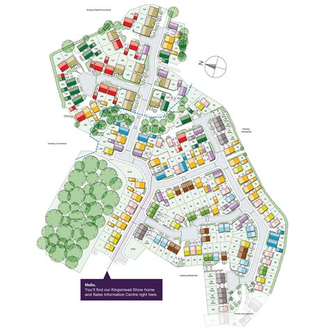 kingsmead new homes in caerphilly wimpey