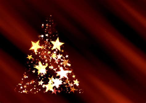 christmas tree related wallpapers background images