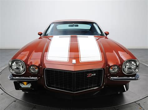 images of 1970 camaro images of chevrolet camaro z28 rs 1970 72 2048x1536