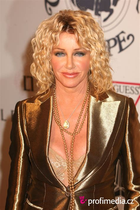 Suzanne Somers Hairstyle by Suzanne Somers Hairstyle Easyhairstyler