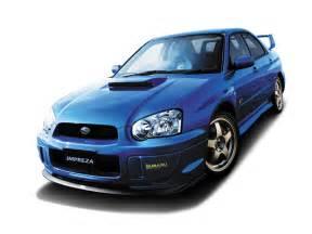 2004 Subaru Wrx Sti Specs 2004 Subaru Impreza Wrx Sti Spec C Wallpaper 1920x1440