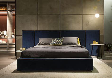 luxury bed frame 10 amazingly beautiful luxury beds l essenziale