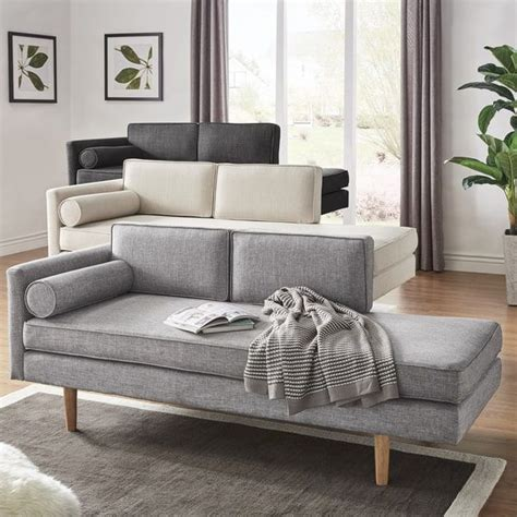 corner sofa in middle of room best 25 chaise lounge bedroom ideas on pinterest