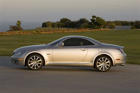 lexus sc430 2016 lexus 2016 sc430 2017 2018 best cars reviews