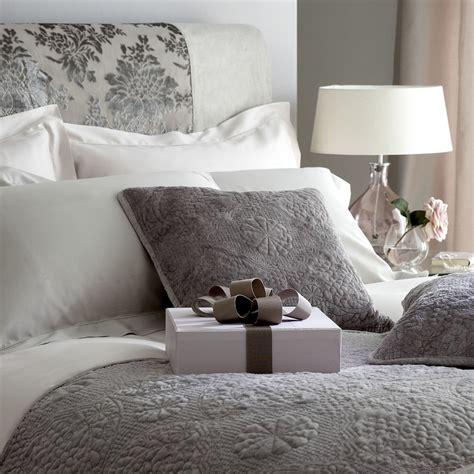 elegant pale grey bedding set httpwwwworldstorescoukpsrlinensavoyoblongcushion