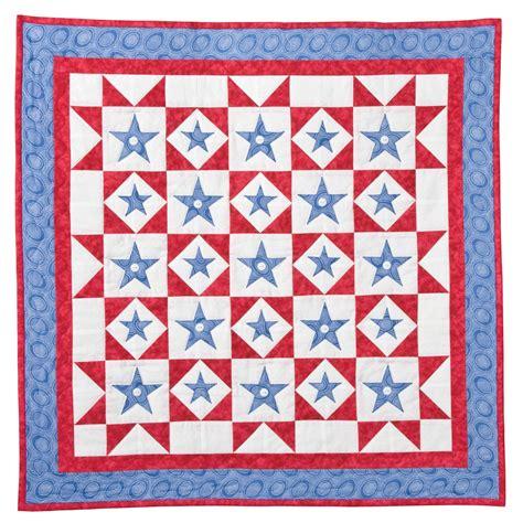 Accuquilt Quilts by Accuquilt Go Fabric Cutter 2 Quot 3 Quot 4 Quot Quilt Die