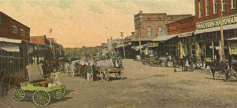 Malvern Images Of America 17 best images about malvern arkansas state of arkansas