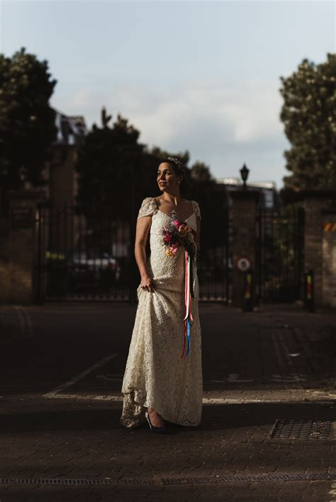 Wedding Photographer Essex by Wedding Photographer Essex Greg Coltman Wedding Photography