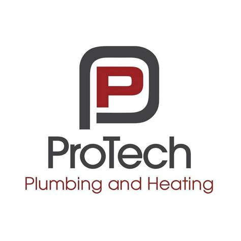 As Plumbing And Heating by Protech Plumbing Heating Plumbers In Hull Hu3 4dl
