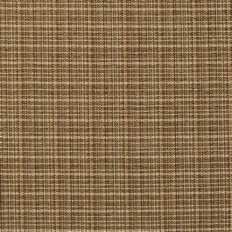 Upholstery Fabric Stores Az by F953 Solid Upholstery Fabric By The Yard