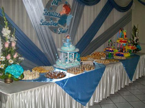 centros de mesa para bautizo confirmaci 243 n presentaci 243 n 130 00 en mercado libre como decorar una de confirmacion como decorar una de confirmacion tortas para