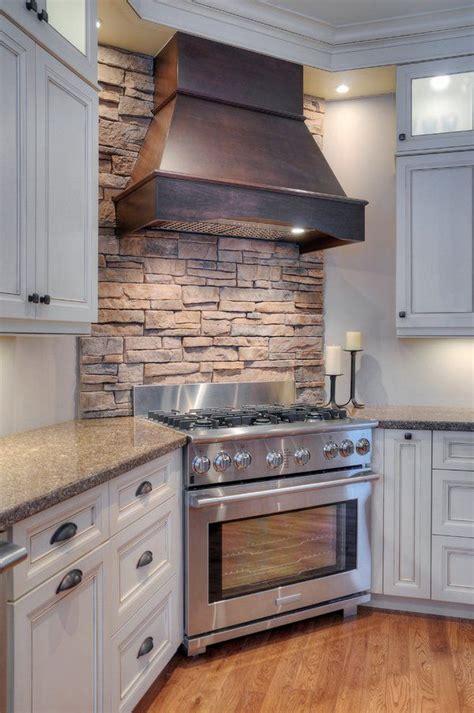 kitchen stone backsplash home depot stone backsplash kitchen peel stone tile backsplash kitchen laminate wood flooring