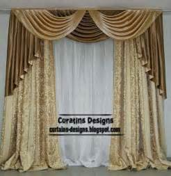 Luxury Curtains And Drapes 10 Top Luxury Drapes Curtain Designs Unique Drapery Styles Ideas Colors