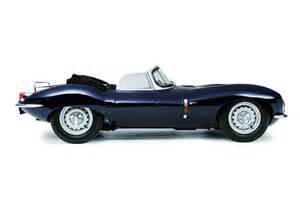 1957 Jaguar Xkss 1957 Jaguar Xkss My Style