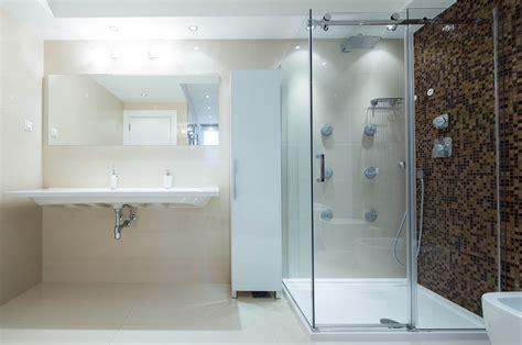 piatti doccia moderni box e piatti doccia a treviso e venezia fl ceramiche