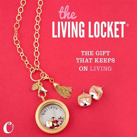 115 best images about dennissems origamiowl on