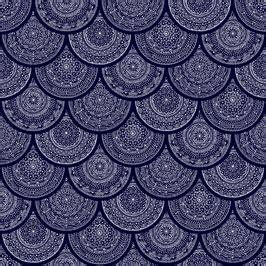 Bawahan Batik Jaquline Fs border prints in royalty free and exclusive formats patternbank