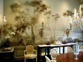 wall painting mural ideas wall painting ideas and colors j w bergl painted wall mural dreaming of a retreat