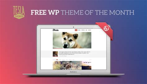 free wordpress blog themes 2013 blogoftheworld get our premium wordpress theme for free teslathemes