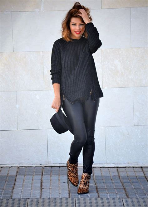 best outfits for short hair 30 cute outfits that go with short hair dressing style ideas