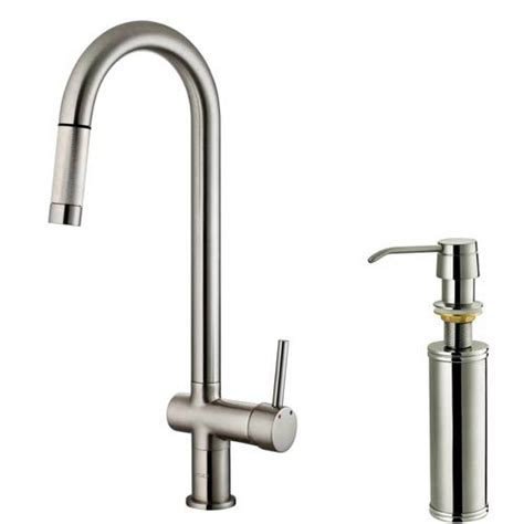 kitchen faucets sale kitchen faucets discount sink faucets from bellacor on sale