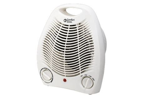 comfort zone heaters reviews comfort zone cz40 space heater consumer reports